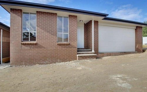 1/59a Montague Street, Goulburn NSW 2580