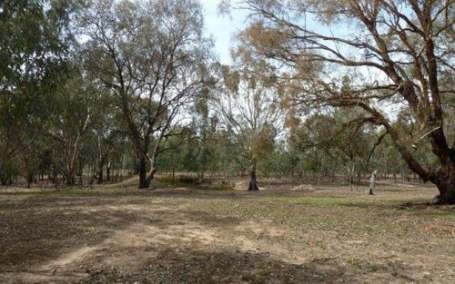 Armours Road, Binalong NSW 2584