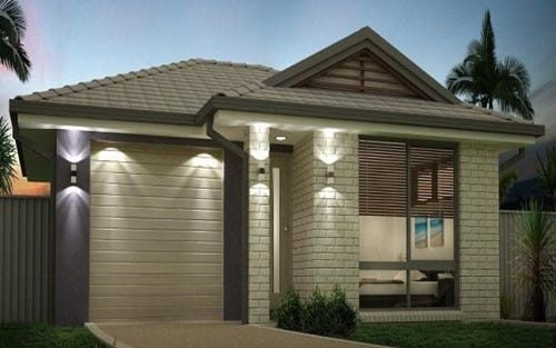 Lot 474 - Riveroak Drive (Off Kyogle Rd) Murwillumbah, Bray Park NSW 2484