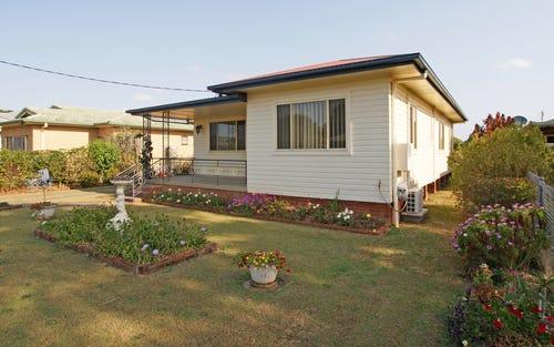 1 Ann Street, Mullumbimby NSW
