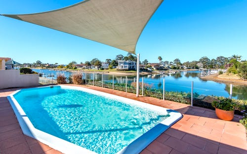 4 Hibbard Dr, Port Macquarie NSW 2444