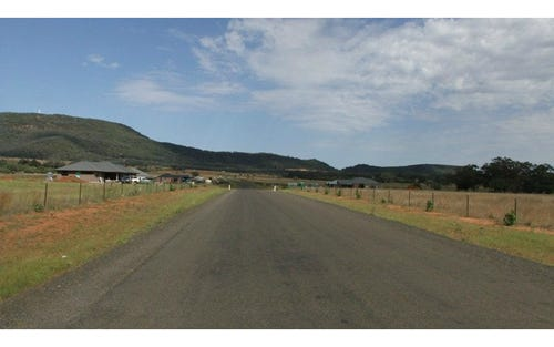 Lot 11, Lot 11 Kerry Elizabeth Drive, Gunnedah NSW 2380