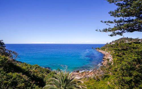 181 Whale Beach Road, Whale Beach NSW 2107