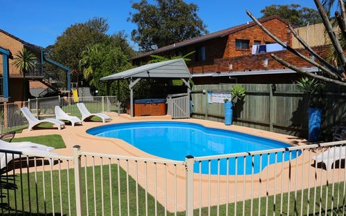 10/17 Boultwood Street, Coffs Harbour NSW 2450