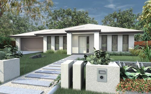 Lot 19 River Oaks Estate, Ballina NSW 2478