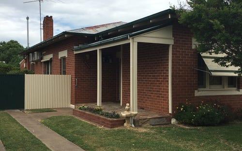 32 Albert, Corowa NSW