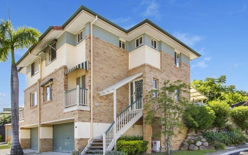 44/19 Merlin Terrace, Kenmore NSW