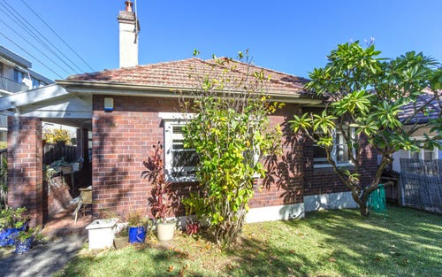 30A Landers Rd, Lane Cove North NSW