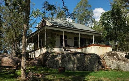 19 Canning St, Wollombi NSW 2325