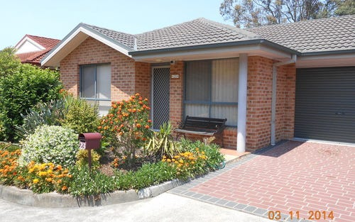 Address available on request, Kotara South NSW 2289