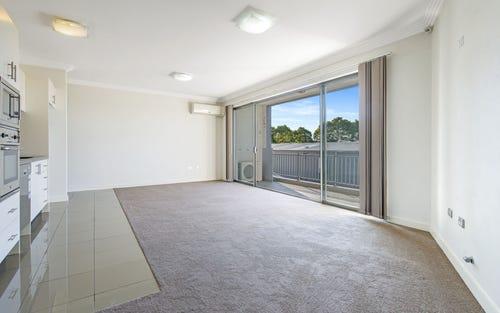 3/418 Lyons Road, Five Dock NSW