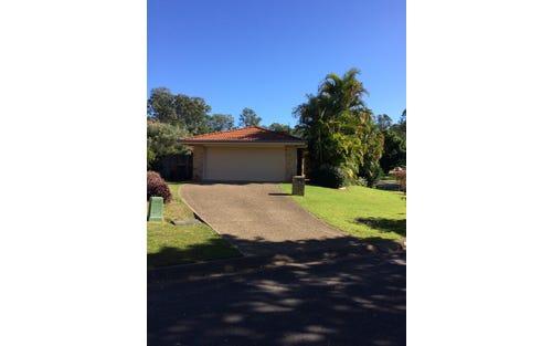 10 Glen court, Kenmore NSW