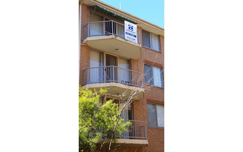 59/3 Riverpark Drive, Liverpool NSW
