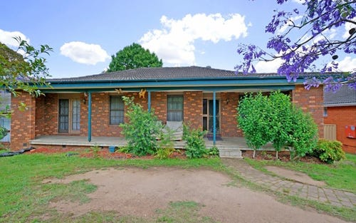 139 St Johns Road, Bradbury NSW 2560