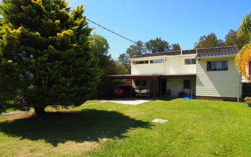 125 Lakedge Avenue, Berkeley Vale NSW