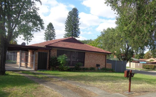 6 Shoalhaven Street, Wakeley NSW