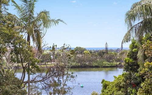 39 Hibiscus Parade, Banora Point NSW 2486