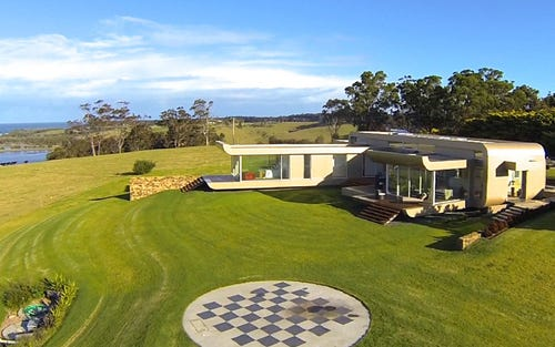 853 Old Highway, Narooma NSW 2546