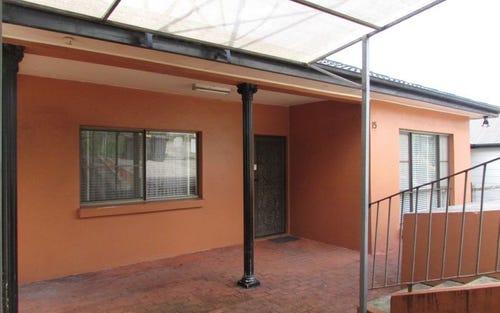 15 Malcolm Street, Cringila NSW