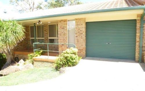 2/30 Fischer St, Goonellabah NSW 2480