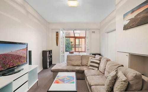 4/164 New South Head Rd, Edgecliff NSW