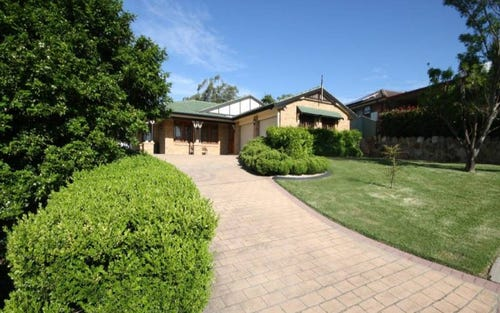 12 Coolibah Close, Muswellbrook NSW 2333