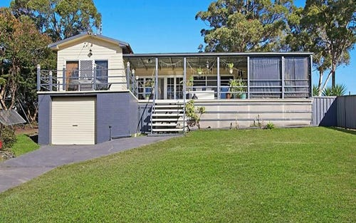364 Warners Bay Road, Mount Hutton NSW 2290