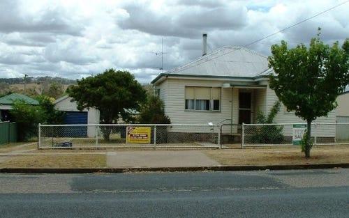 107E FITZROY STREET, Walcha NSW 2354