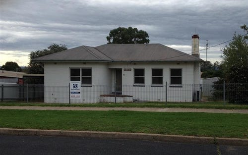 41 Angus Avenue, Kandos NSW