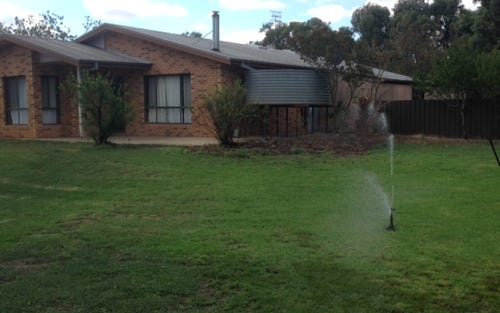 Address available on request, Deniliquin NSW 2710