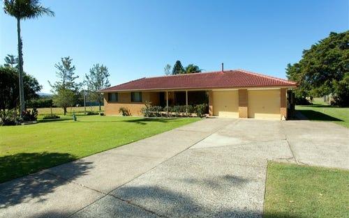 348 Lansdowne Road, Cundletown NSW 2430