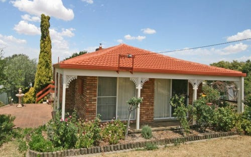 1 Ford Street, Tamworth NSW 2340