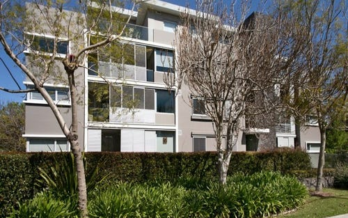 39/17 Powell Street, Killara NSW 2071