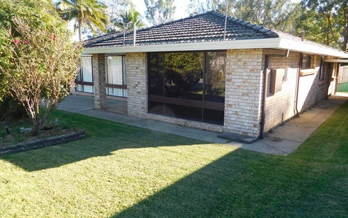 63 Ninth Ave, Austral NSW