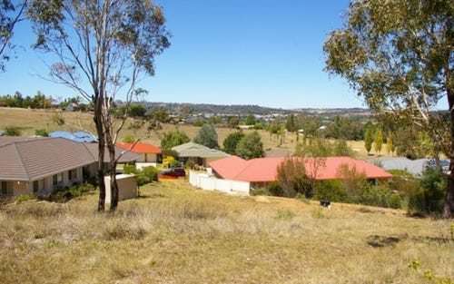 83 Ash Tree Drive, Armidale NSW 2350
