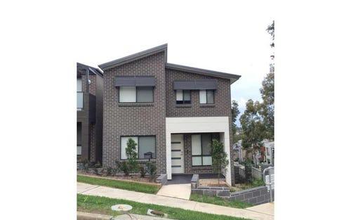 34B Daruga Ave, Pemulwuy NSW