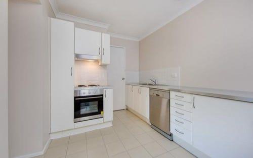 4/724 East Street, East Albury NSW