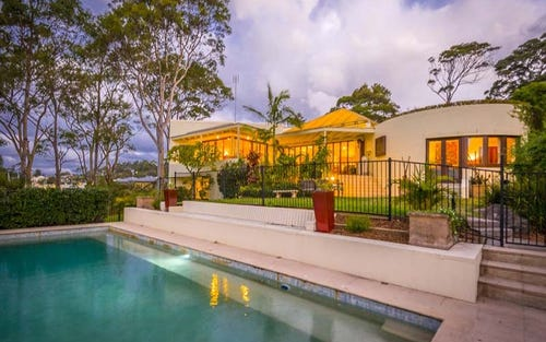1746 Pittwater Road, Bayview NSW 2104