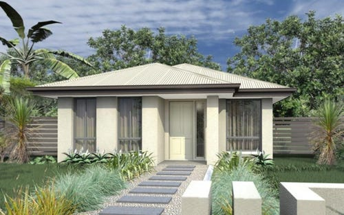Lot 260 Toolijooa Street, Tullimbar NSW 2527