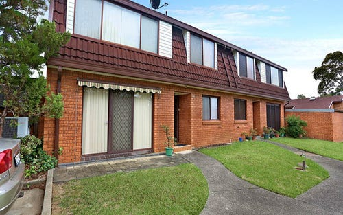 25/17-25 Campbell Hill Road, Chester Hill NSW 2162