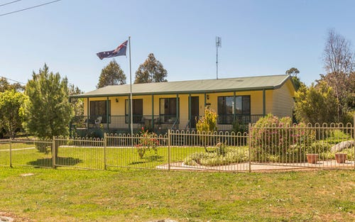 50 Stephens Street, Binalong NSW 2584