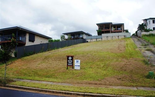 Lot 37, 15 Sovereign Way, Murwillumbah NSW 2484