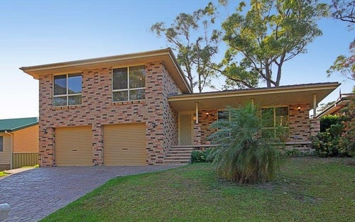9 Aries Place, Narrawallee NSW 2539