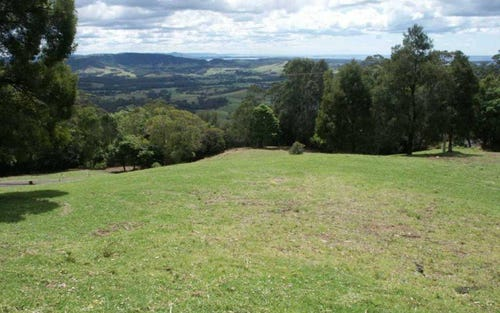 Bundarra Wallaby Hill Road, Jamberoo NSW 2533