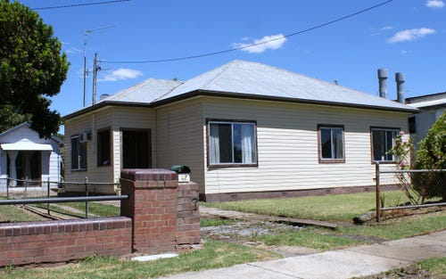87 Tumut St, Adelong NSW 2729