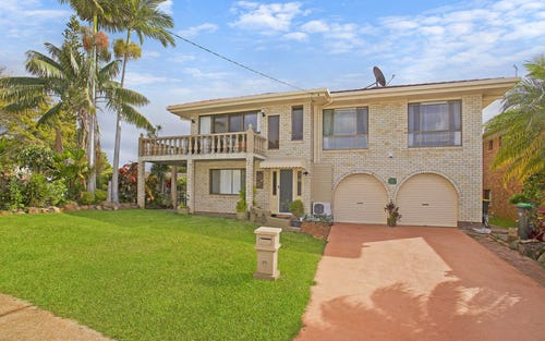 95 Pioneer Parade, Banora Point NSW 2486