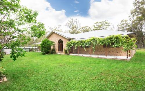 13 Mooghin Road, Seaham NSW 2324