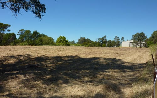 Lot 2 Withers Road, Rouse Hill NSW 2155