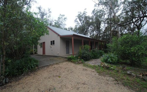 85d Cranbrook Park Road, Hartley NSW