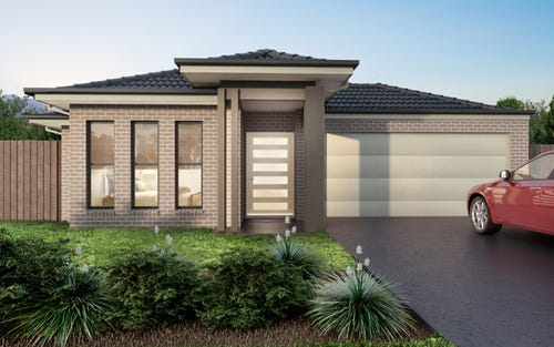 Lot 11 Keith Street, Middleton Grange NSW 2171